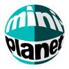 mini-planet