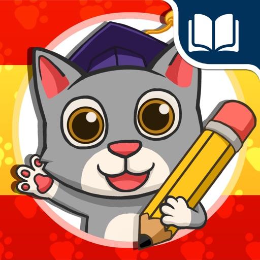 Fun Spanish (SE) Learn Spanish