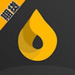 原油期货-香港全球黄金白银期货