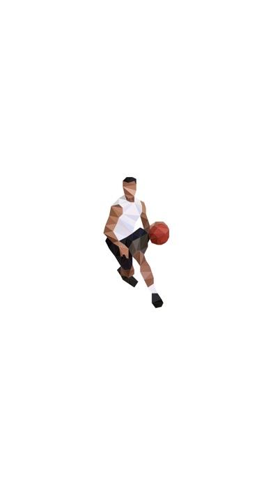 Exercise Design StickerScreenshot von 2