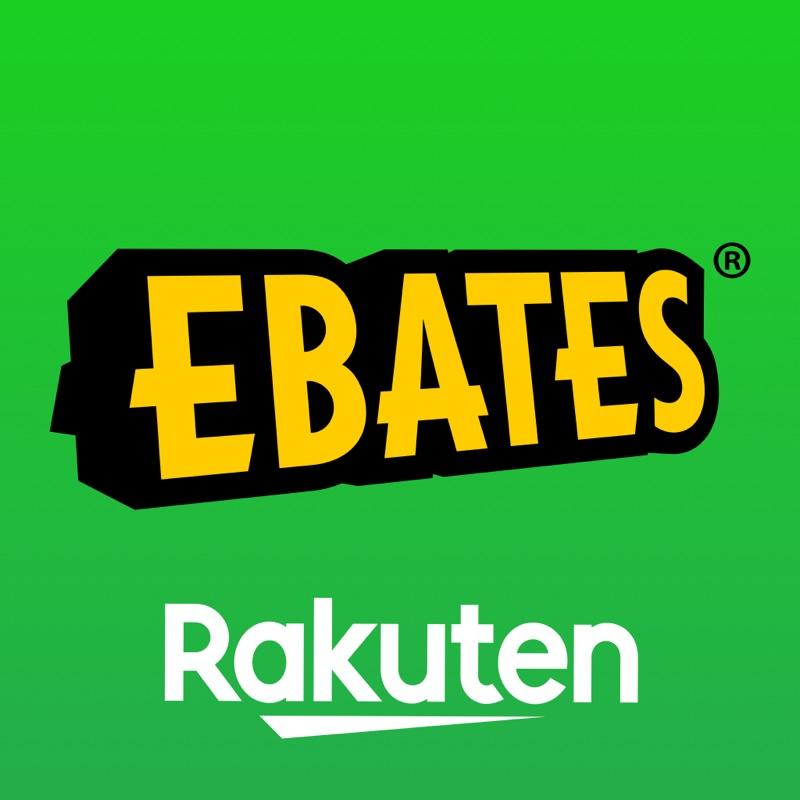 Ebates – Cash Back Rewards Hack Tool