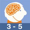 Cognition Coach NACD Ages 1-3