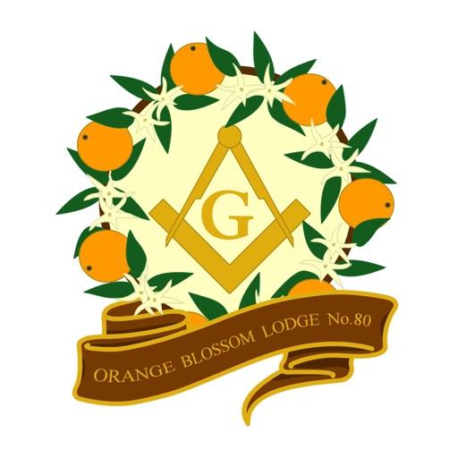 Orange Blossom Lodge No. 80