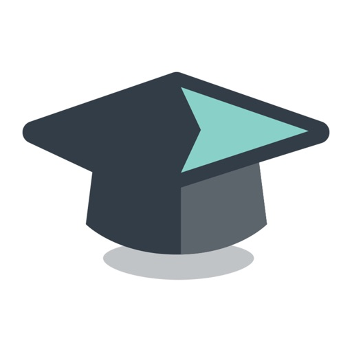 Guide - College Simplified