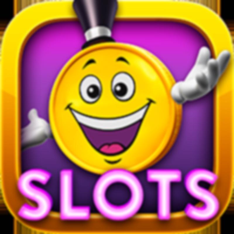 Cashman Casino Vegas Slot Game Hack Tool