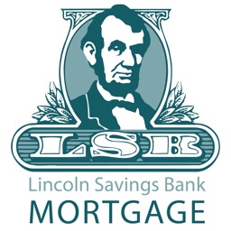 MyLSB Mortgage