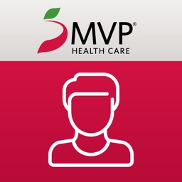 myMVP - MVP Health Care