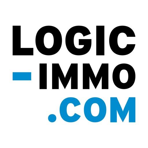 Logic-immo.com