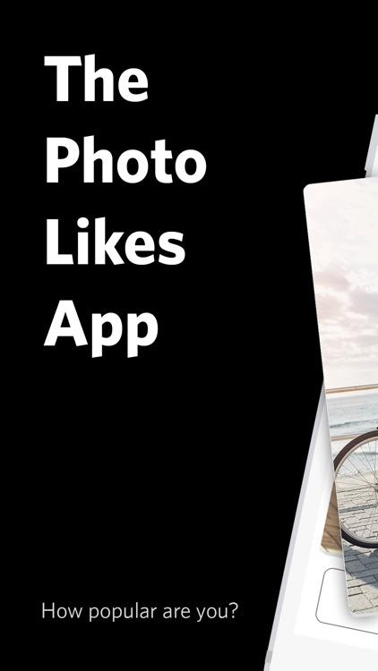 Swipa - Likes for Facebook