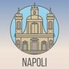 Nápoles Guia de Viagem