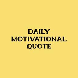 Motivational QOTD Stickers