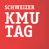 Schweizer KMU-Tag