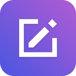 budget book manage my bills on the app store