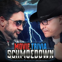 Movie Trivia Schmoedown Hack Online Generator  img