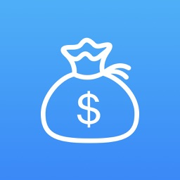 Daily Budget-Expense Tracking