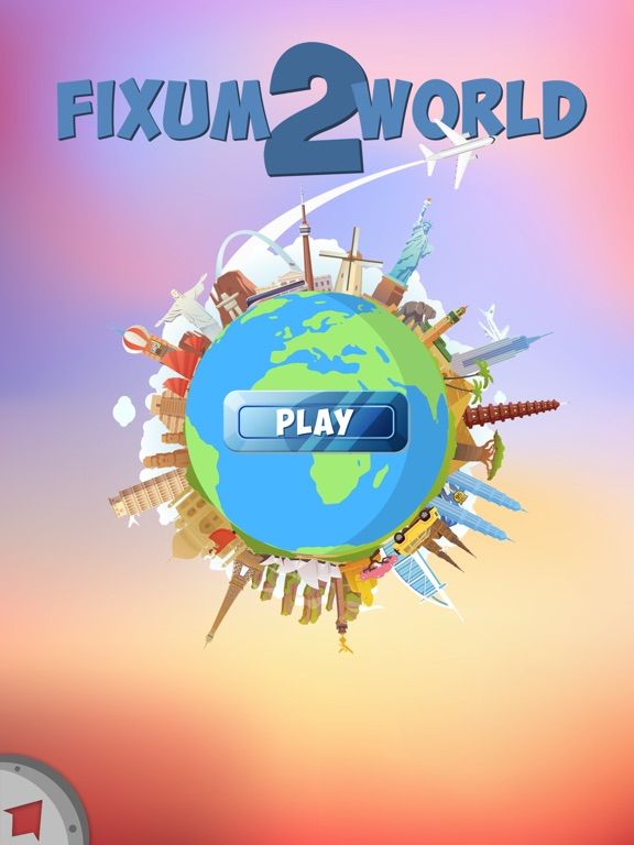 Fixum 2 Screenshots