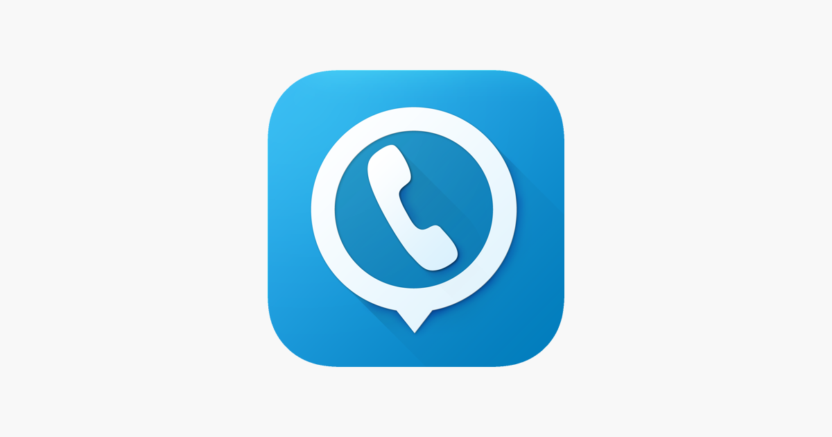how to find out blocked numbers on iphone for free
