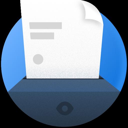 Easy Folder Hider