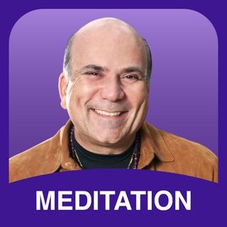 LOUISE HAY AFFIRMATION MEDITATIONS: ESSENTIAL AFFIRMATIONS