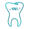 GC Restorative Dentistry