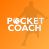 Pocket Coach for Basketball