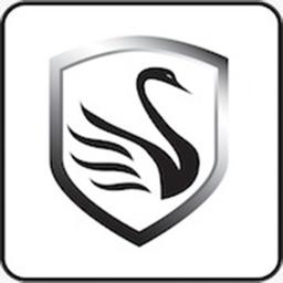 Black Swan Secure Transport