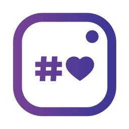 TagLike - Like Hashtag
