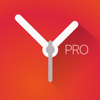 FaceClock Pro - Analogue Clock