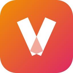 vibbo - Tienda de segunda mano