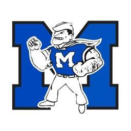 Midview School District