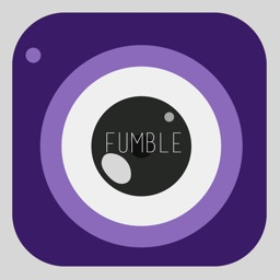 Fumble Photo Share Editor