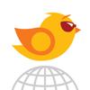 自由鳥遨遊SIM