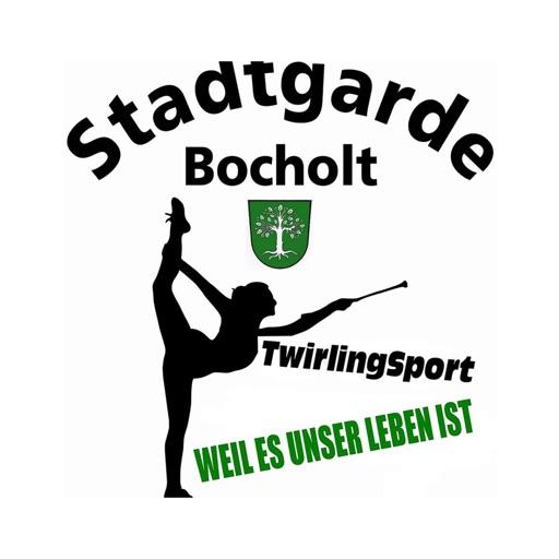 TwirlingSport Bocholt