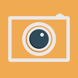 美颜滤镜相机-美颜p图的神奇照相机