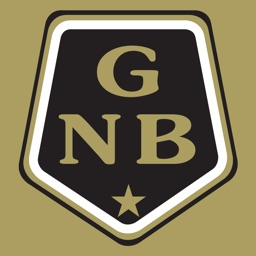 Greenville National Mobile