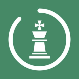 King's Cross: Manage & Train Your Chess Openings