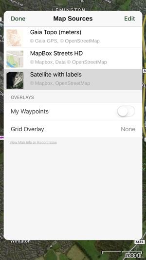 gaia online custom profile generator for dating