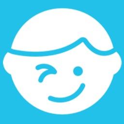 Wink - meet new people