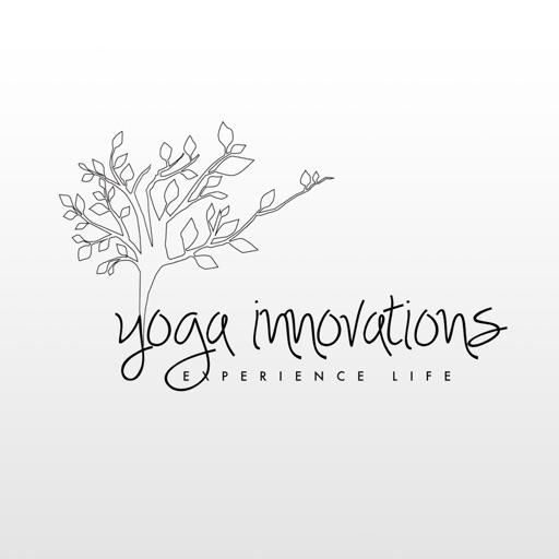 Yoga Innovations