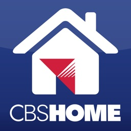 CBSHOME Omaha Real Estate