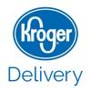Kroger Delivery
