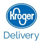 Kroger Delivery icon