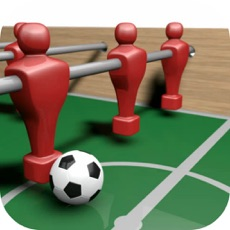 Activities of Flik Table Foosball