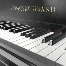 Piano 3D - Ultimate Piano App