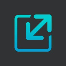 Icon Resize
