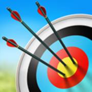 Archery King