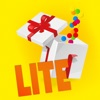 GiftUP Lite