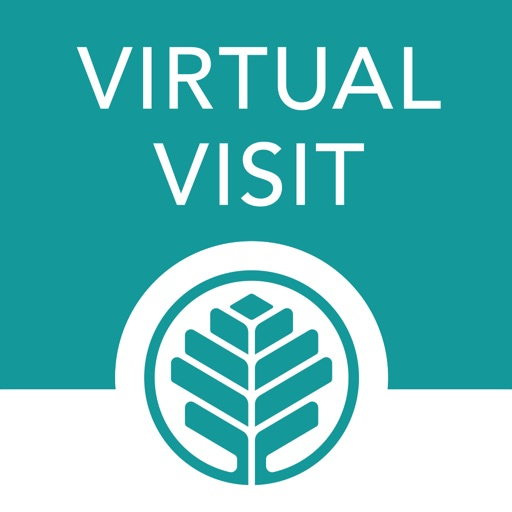 Atrium Health Virtual Visit