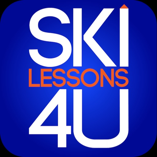 Ski Lessons 4U - Intermediate