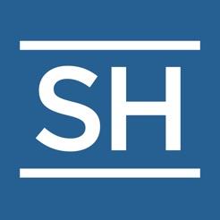 sugarhouse online casino app